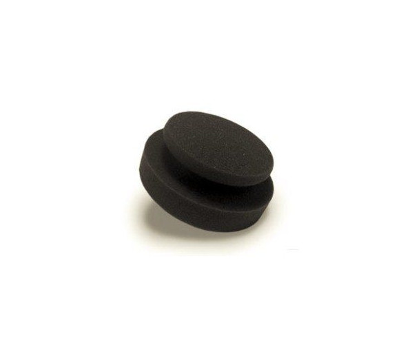 Hand Puck Black 130*50 mm Scholl Concepts