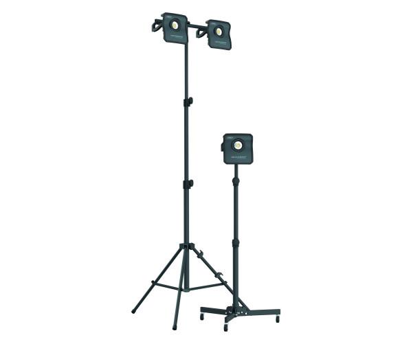 Профессиональная лампа Nova 4 SPS