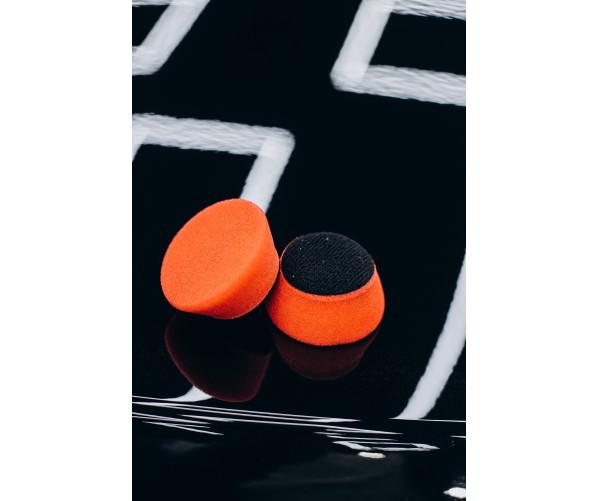 Carclean Foam Pad Finish 30 mm Carclean®
