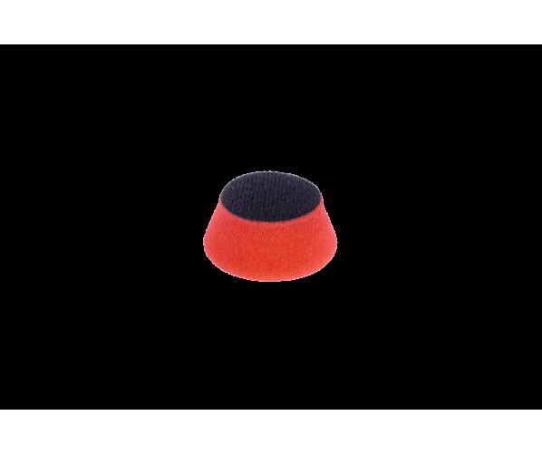 Финишный полировальный круг Carclean Foam Pad Finish 30 mm
