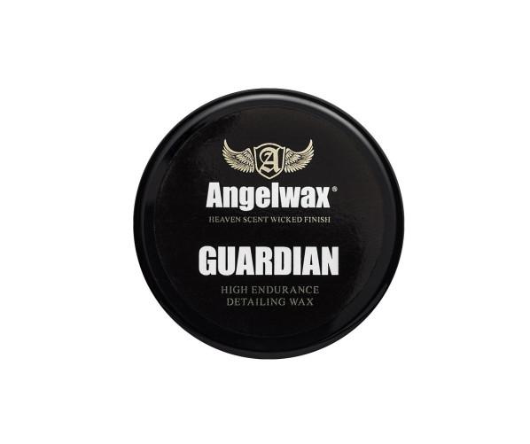 Универсальный твердый воск Guardian 33 g