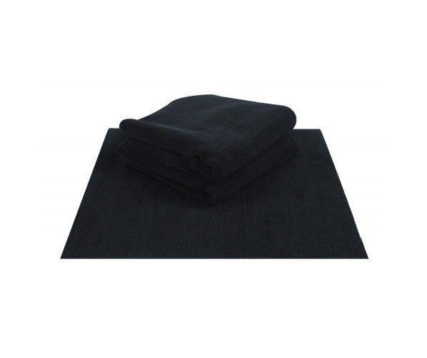 Мікрофібра Microfibre Cloth Black