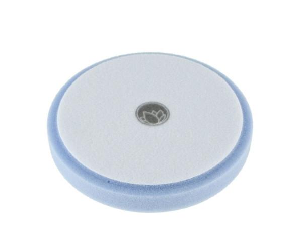 Полировальный термокруг средней абразивности Polishing Pad Medium/Thermo 150x25mm Nanolex