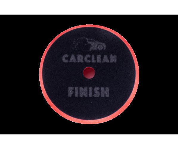 Финишный полировальный круг Carclean Foam Pad Finish 150 mm Carclean®