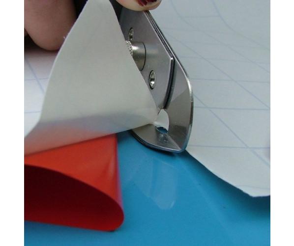 BodyGuardKnife - Cutter Ніж для різання основи плівки