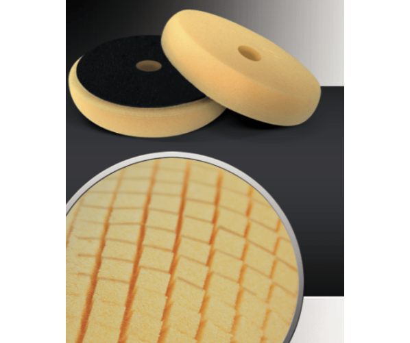 Neo Spider Pad 155/160 mm, Honey  Scholl Concepts