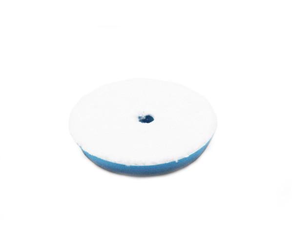 Microfibre pad Medium 125/150 mm