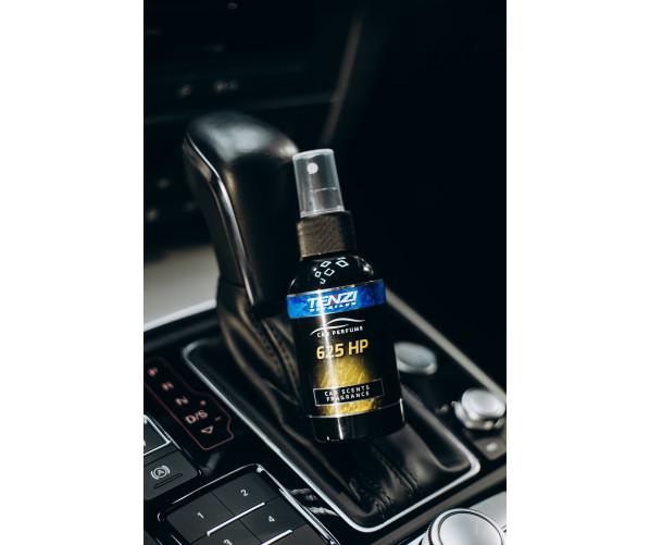 Car Perfume  625 HP 100 ml TENZI DETAILING