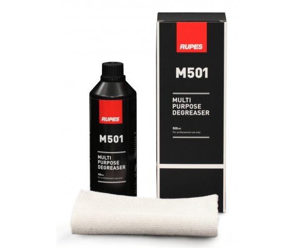 Многоцелевое чистящее средство с обезжиривающимсвойством M501 Multi Purpose Degreaser