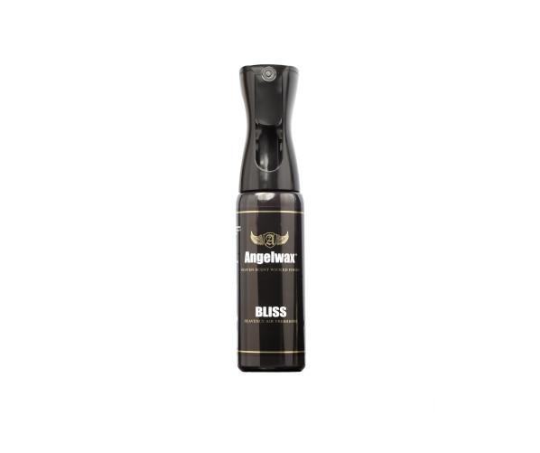 Натуральный ароматизаторвоздуха Air Refreshener Bliss 300 ml