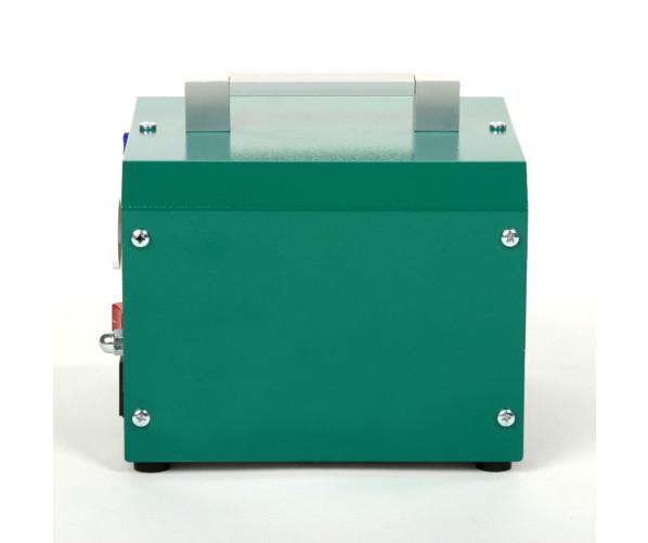 Генератор озона (механический регулятор), 10 г в час  Ozone Generator