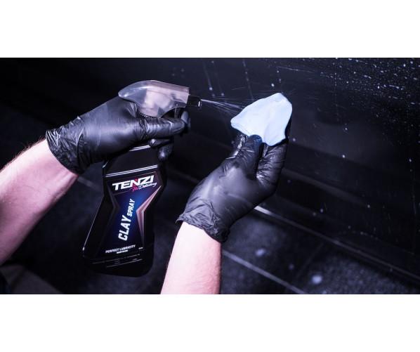 Clay Spray 700 ml Tenzi ProDetailing