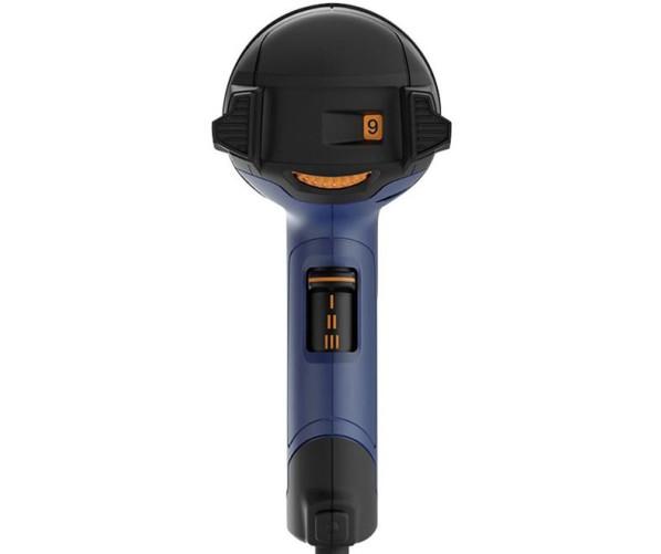 Heat Gun HL 1920 E (2.000 Watt) Steinel