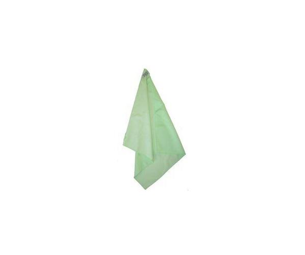 Безворсова мікрофібра для скла і дзеркал Cloth Maxi Glass