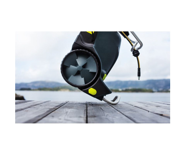 Апарат високого тиску AVA Master P80 Large bundle (2021)