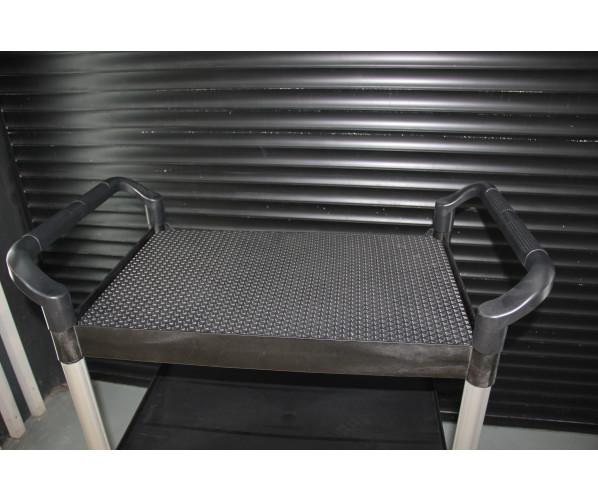 Тележки. Полки. Подставки EVA foam pad 670x430x9mm,  фото