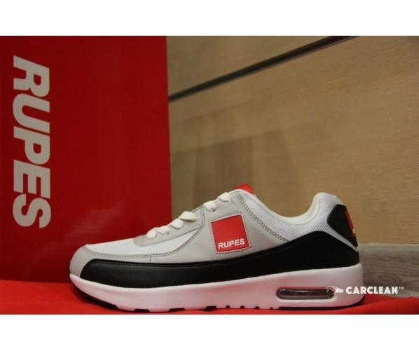 Sport Shoes 70st Rupes