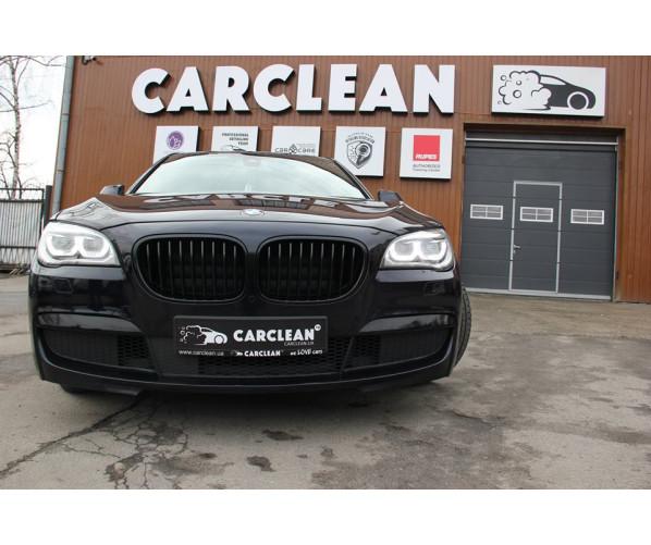 Номер брендовый Carclean  Carclean Brand Product