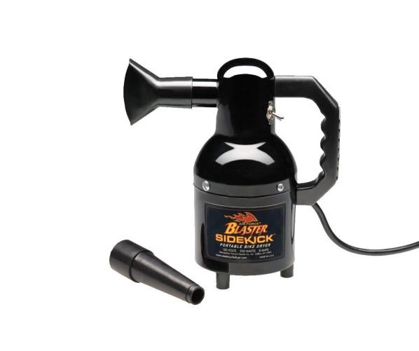 Турбосушка для авто Air Blaster SideKick®,  фото