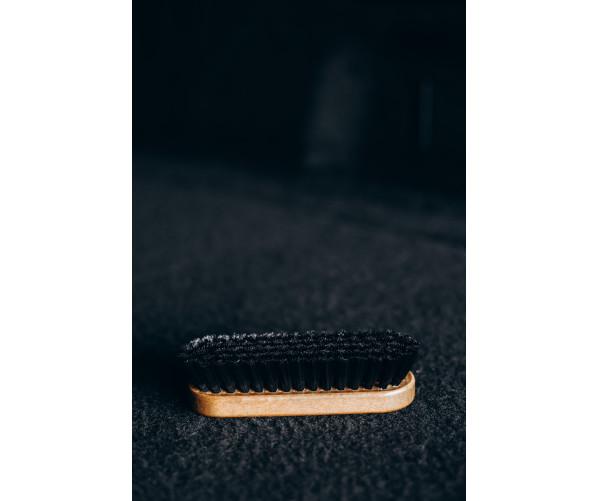 Щітка з нейлоновою щетиною Pennello Doppio Nylon Brushes