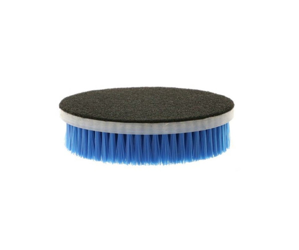Щітка з короткою щетиною для килимів і ковроліну Machine Short Hair Carpet Brush - 125mm