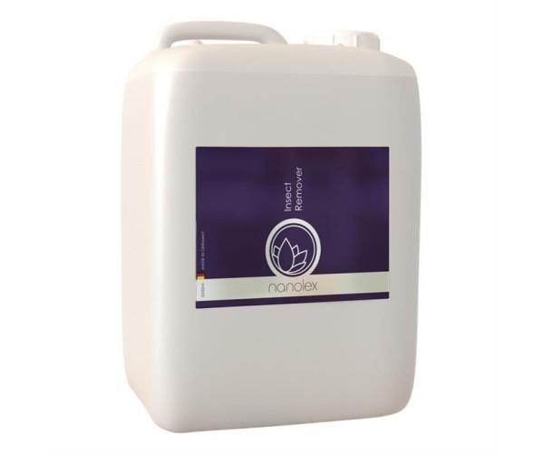 Засіб для видалення органічних забруднень Insect Remover RTU 5000 ml