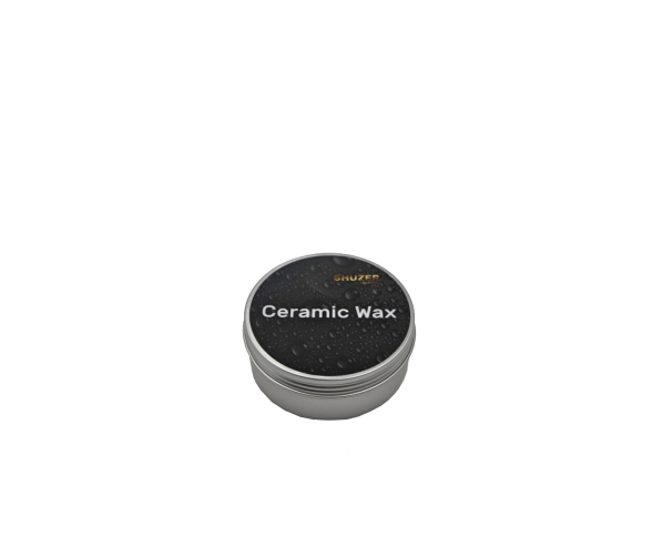 Ceramic Wax 200g