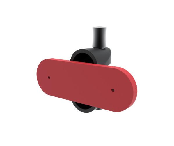 Магнітний тримач для ламп MAGNETIC MOUNTING BRACKET mini Scangrip