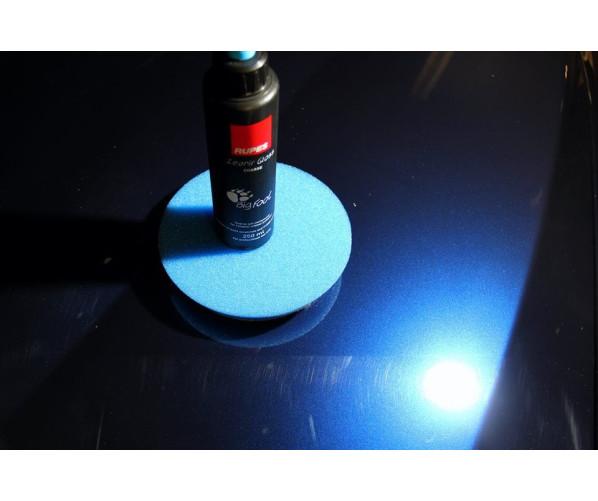 Абразивная полировальная паста Zephir Gloss Compound 250ml