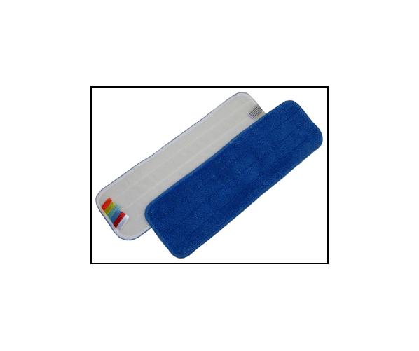 Моп Microfiber Mop Blue