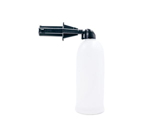 Небулайзер Desinfectant Nebulizer W/1L  bottle