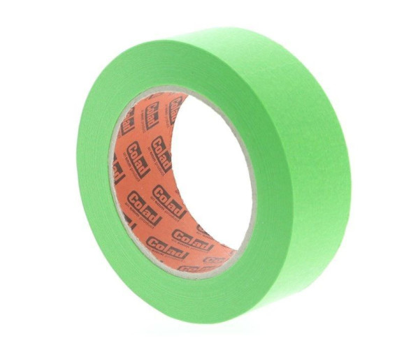 Aqua Dynamic Masking tape 38  mm