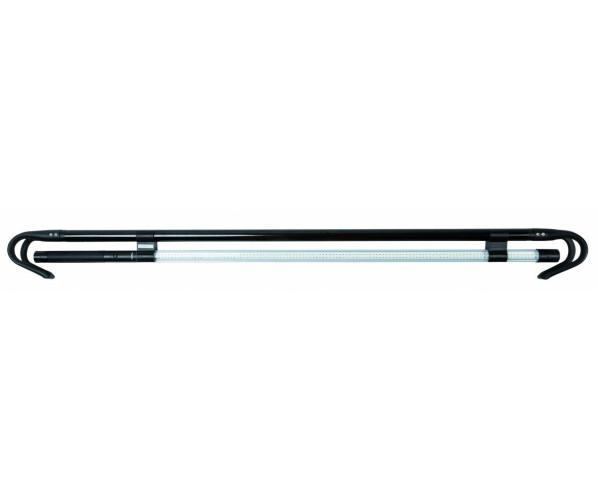 Лампа дляинтерьерного освещения Line Light Bonnet C+R