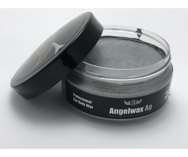 Angelwax AG 100 g