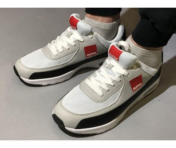 Брендовыекроссовки Rupes Sport Shoes 70st Rupes