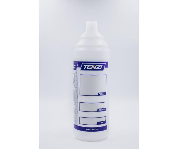 Химстойкая бутылка,1000 ml Tenzi ProDetailing