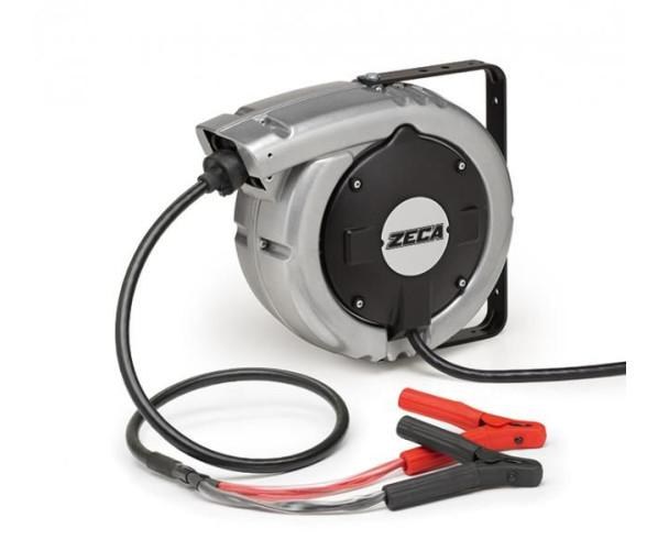 Котушка для підзарядки акумулятора Котушка з подовжувачем для підзарядки акумулятора