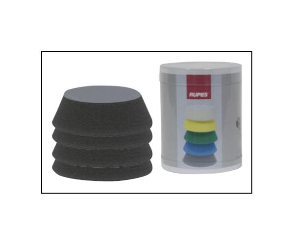 Абразивный круг для полировки UHS Easy Gloss Pad 50/70mm