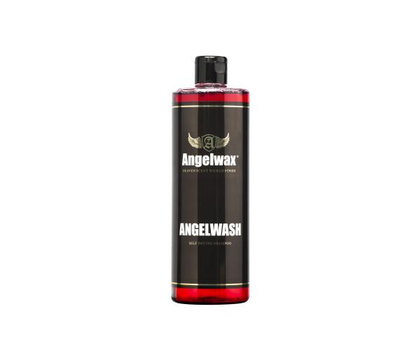 Шампунь для ручной мойки  Angelwash 500ml