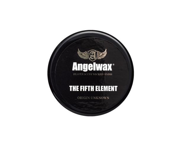 Універсальний твердий віск Fifth Element Wax 33 ml