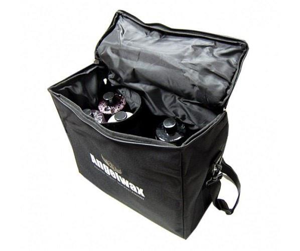 Брендова продукція Detailing Bag,  фото