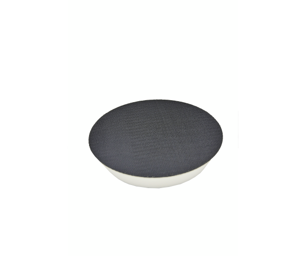 Платформа Backing Plate Ø 148 mm, Soft Krauss