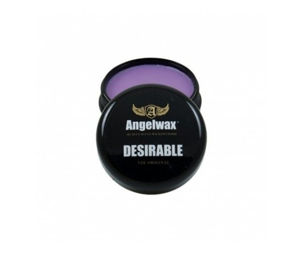 Desirable 33 g Angelwax