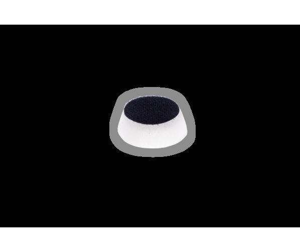 Абразивный полировальный круг Carclean Foam Pad Cutting 30 mm