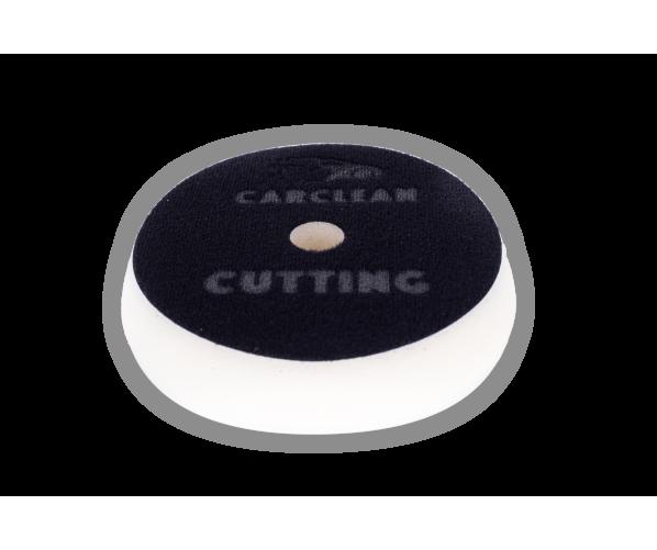 Абразивный полировальный круг Carclean Foam Pad Cutting 125 mm