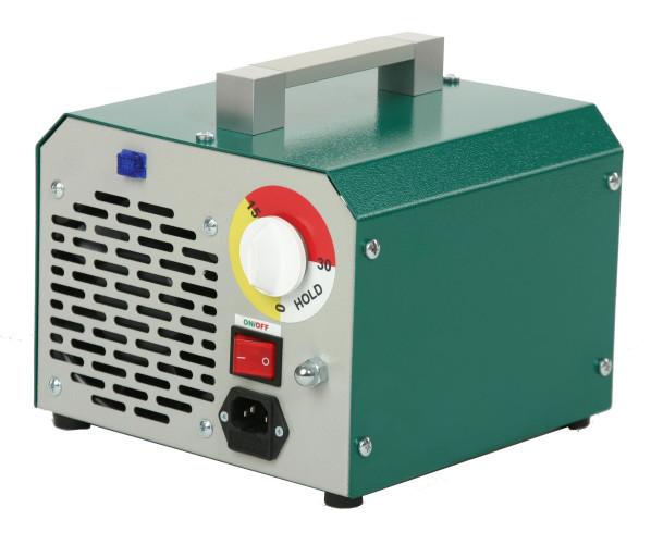 Генератор озона (механический регулятор), 10 г в час