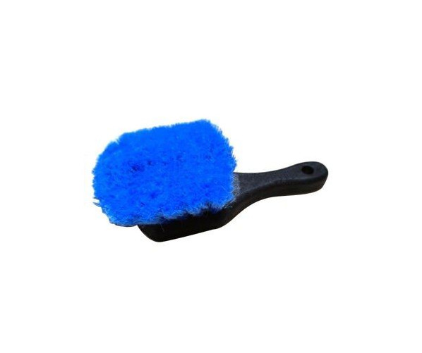 Car Brush PVC