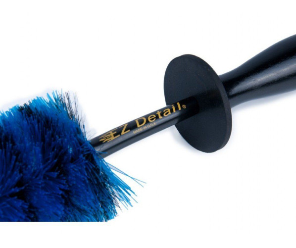 Щітка для дисків EZ Detail Wheel Brushes BIG
