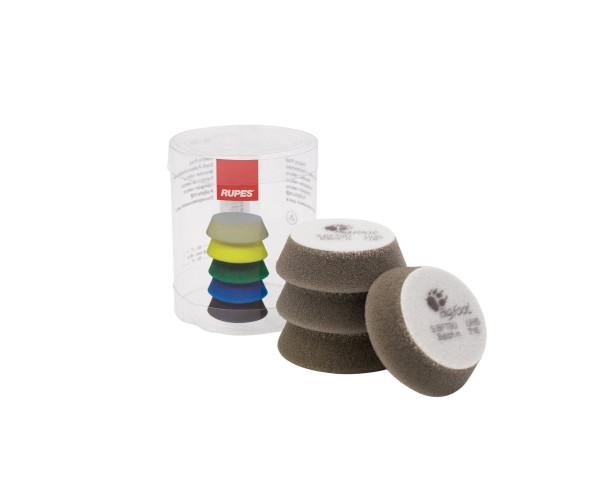 UHS Easy Gloss Pad 50/70mm Rupes