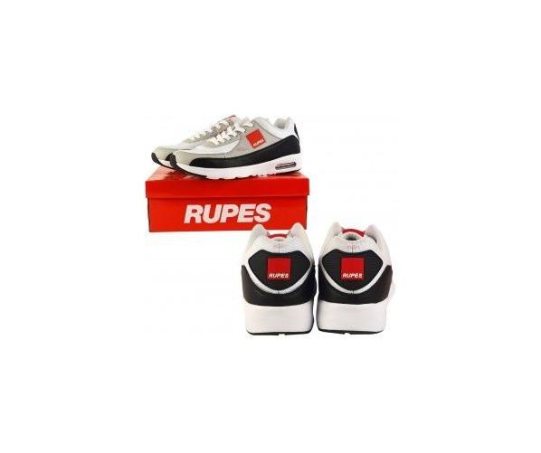Брендовыекроссовки Rupes Sport Shoes 70st